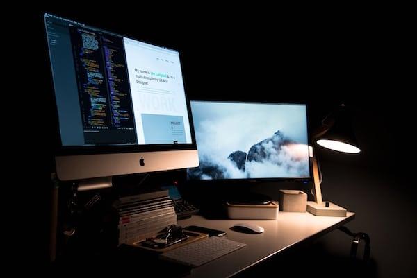 startup-night-3