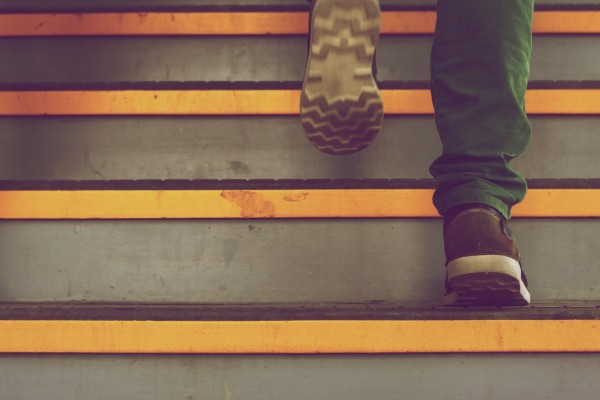 Bootstrapping for Growth