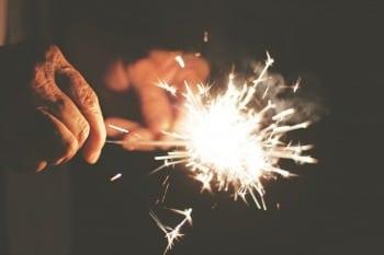 blog-sparkler-e1443451914260-Optimized