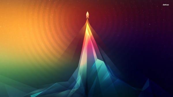 23197-rocket-launch-1920x1080-vector-wallpaper