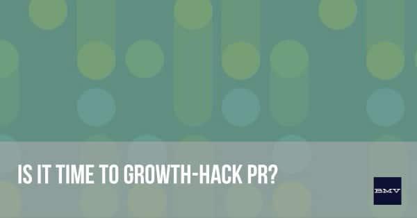 content-marketing-startups-_-growth-beantownmv-beantown-mv-1B8VVE2