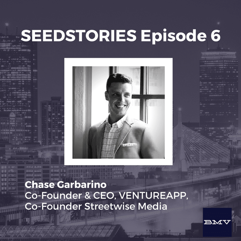 chase_garbarino._co-founder___ceo__ventureapp__co-founder_streetwise_media.
