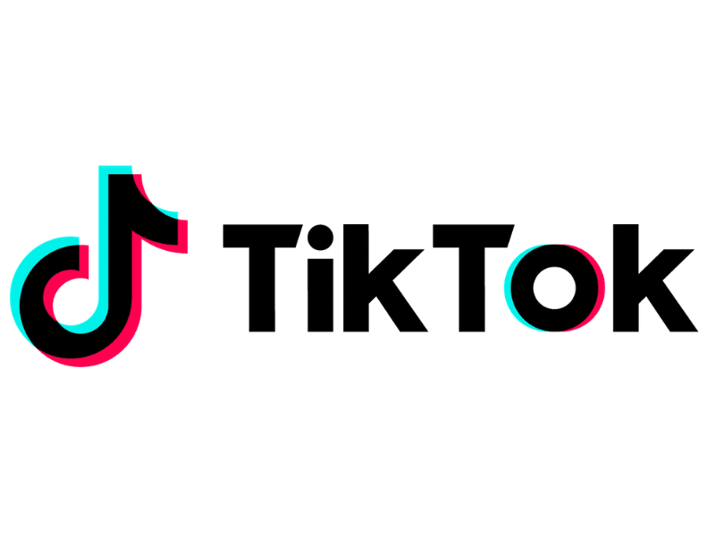 Is TikTok Right For Your Brand?