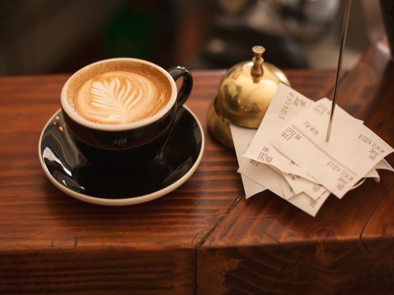 86coffee