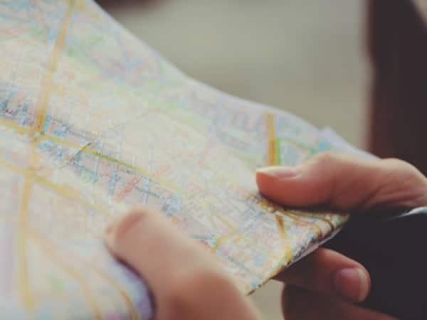 map86