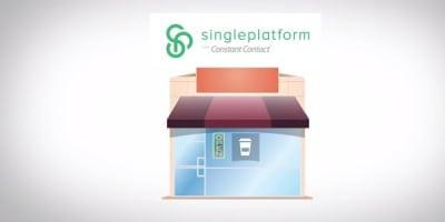singleplatform-400x200 jpegmini_mini (1)