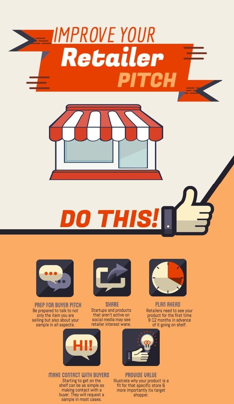 startuprack infographic-1_mini